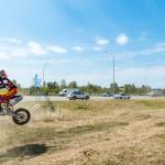 Motocross00202