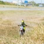 Motocross00203