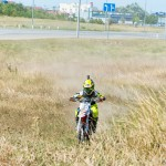 Motocross00204