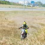 Motocross00205