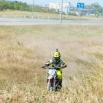Motocross00206