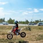 Motocross00211