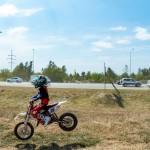 Motocross00212