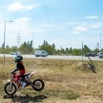 Motocross00213