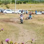 Motocross00218
