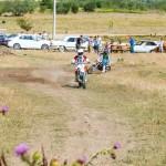 Motocross00219