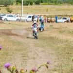 Motocross00220