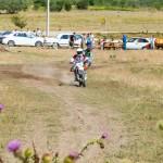 Motocross00221