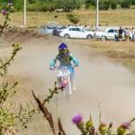 Motocross00222
