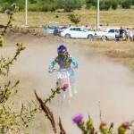 Motocross00223