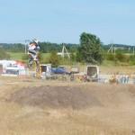 Motocross00224