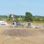 Motocross00225