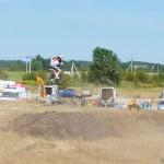Motocross00226