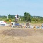 Motocross00227