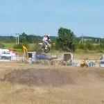 Motocross00228
