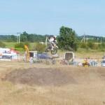 Motocross00229