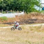 Motocross00239