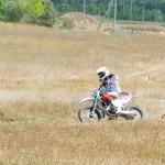 Motocross00240