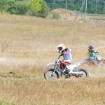 Motocross00241