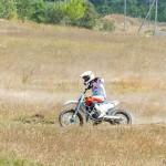 Motocross00242