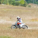 Motocross00243