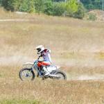 Motocross00244
