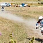 Motocross00245