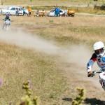 Motocross00246