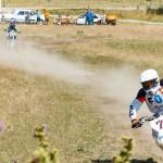 Motocross00247
