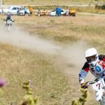 Motocross00248