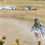 Motocross00249