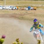 Motocross00250