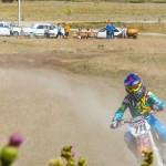 Motocross00251