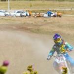 Motocross00252