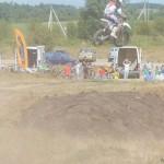 Motocross00253