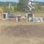 Motocross00254