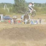 Motocross00255