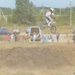 Motocross00256