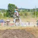 Motocross00257
