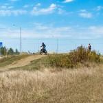Motocross00268