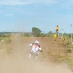 Motocross00269