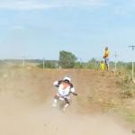 Motocross00270