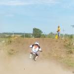 Motocross00271