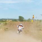 Motocross00272