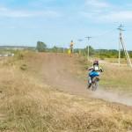 Motocross00274