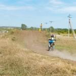 Motocross00275