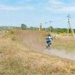 Motocross00276