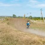 Motocross00277