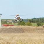 Motocross00278