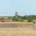 Motocross00279